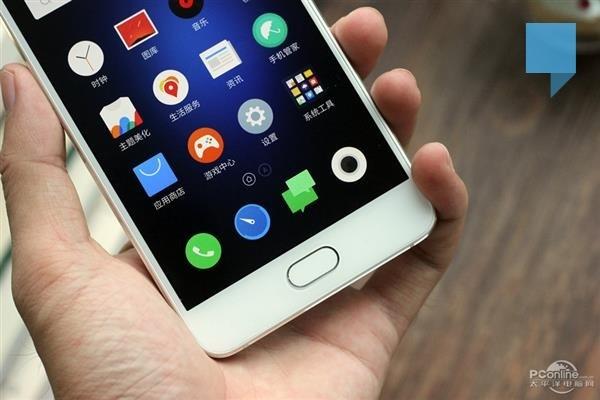 meizu m5 или u20 - что лучше выбрать? Сравнение смартфонов