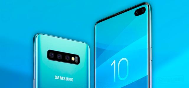 Телефоны с хорошей фронтальной камерой: рейтинг в апреле 2019