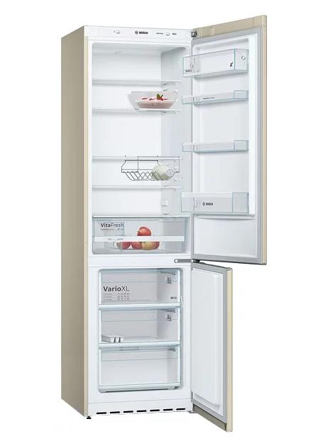 Рейтинг хороших холодильников марки