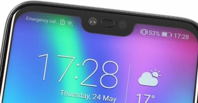 honor 8x или honor 10 – что лучше? Сравнение смартфонов