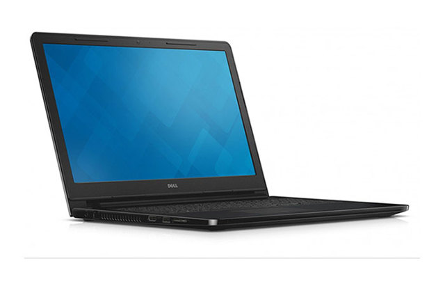 Лучший ноутбук до 25000 рублей: ТОП моделей