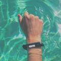 Что такое пульсометр в фитнес браслете и что он показывает?