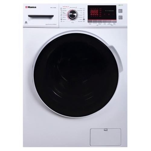 Рейтинг лучших стиральных машин с загрузкой до 6 кг белья