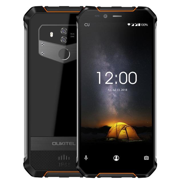 Лучшие телефоны с беспроводной зарядкой в мае 2019: рейтинг