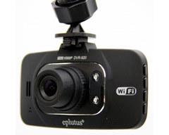 Лучшие бюджетные видеорегистраторы хорошего качества: рейтинг, ТОП 10
