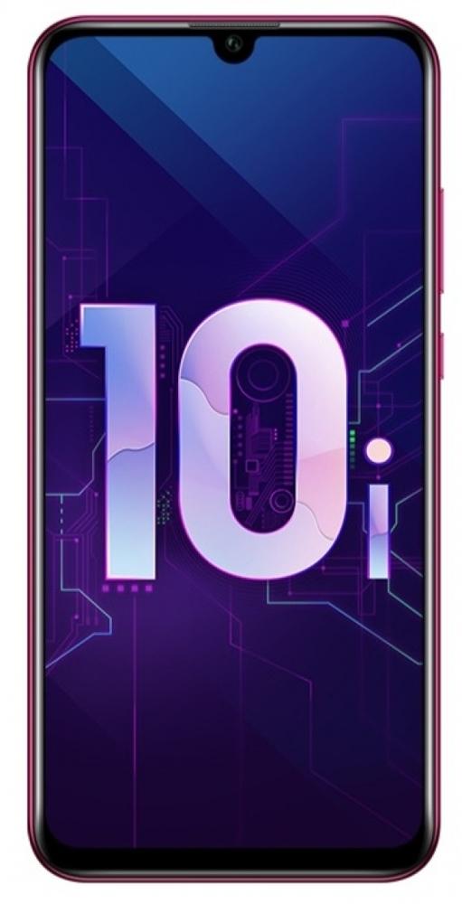 honor 10 lite | обзор конкурентов, сравнение, аналоги