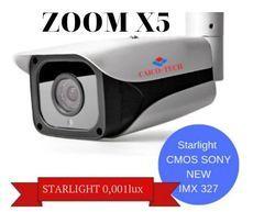 Какую и как выбрать видеокамеру для семьи? Критерии выбора