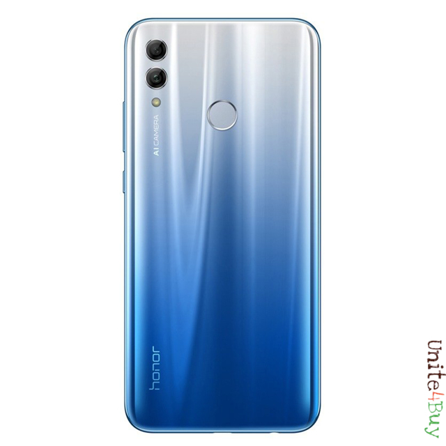 Смартфоны с лучшими камерами до 15000 рублей (октябрь 2019)