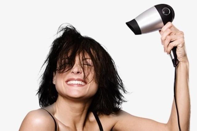 Какая мощность фена для волос (Вт) лучше?
