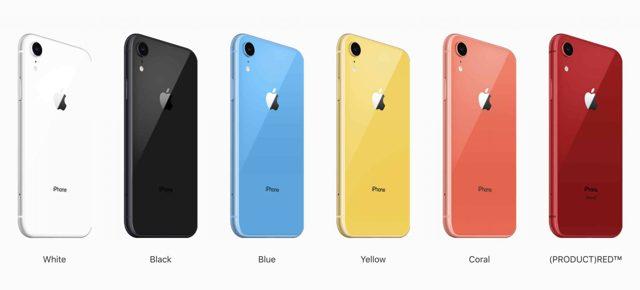 samsung galaxy note 10 vs iphone xs – кто круче? Сравнение смартфонов