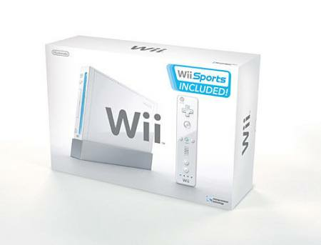 Виды игровых приставок: sony playstation, xbox, nintendo wii