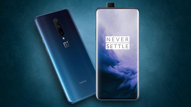 Лучшие безрамочные смартфоны в августе 2019, рейтинг