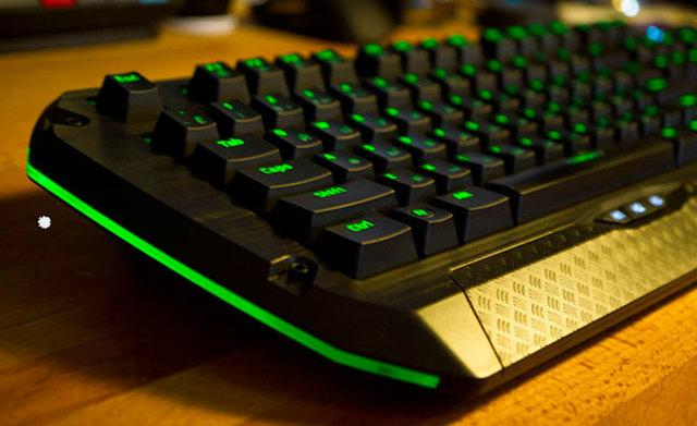 Клавиатура мембранная или механическая: какая лучше?