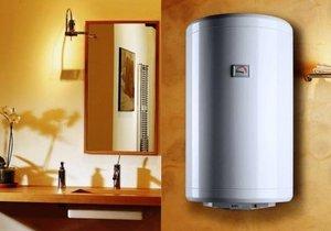 Преимущества и недостатки газовых накопительных бойлеров