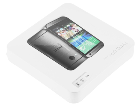 htc one или htc one mini: сравнение смартфонов