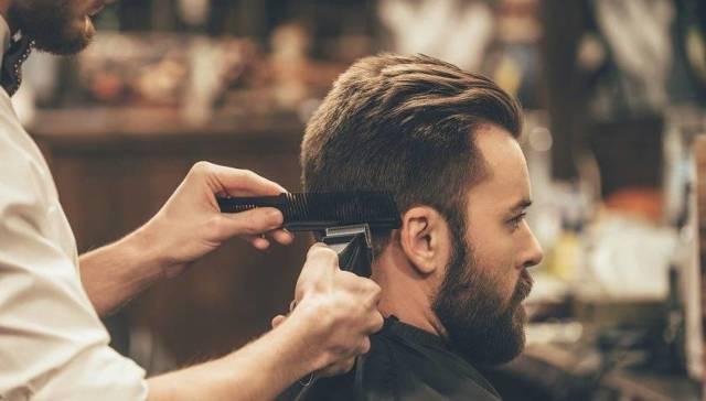 Какую машинку для стрижки волос выбрать? Обзор моделей