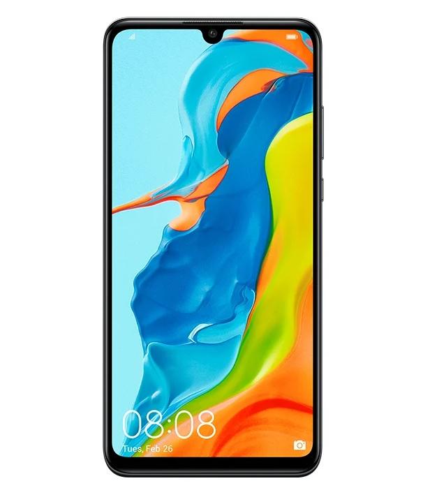 Лучшие смартфоны с оптической стабилизацией (апрель 2019)