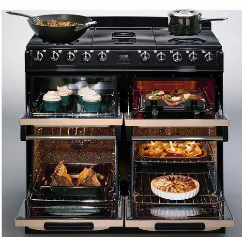 Духовой шкаф или газовая плита: что лучше выбрать