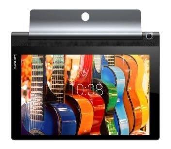 Лучшие недорогие планшеты от «Леново»: ТОП 5, рейтинг