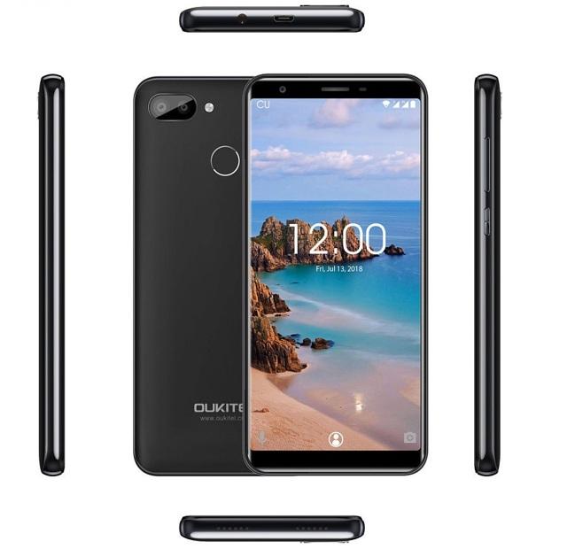Лучшие телефоны с хорошим аккумулятором в октябре 2019