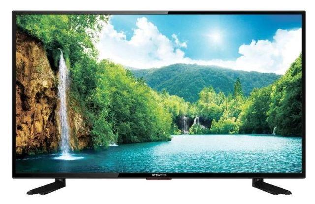Рейтинг лучших телевизоров до 15000 рублей