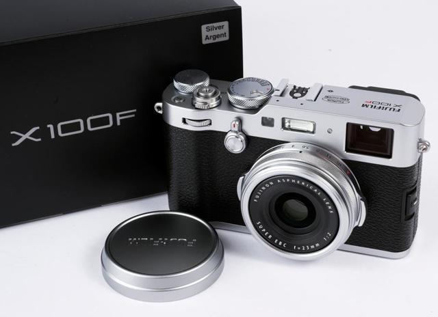 Лучшие фотоаппараты до 20000 рублей: рейтинг, ТОП 10, обзор