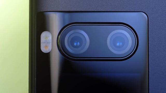 Смартфоны до 20000 рублей с лучшими фронтальными камерами