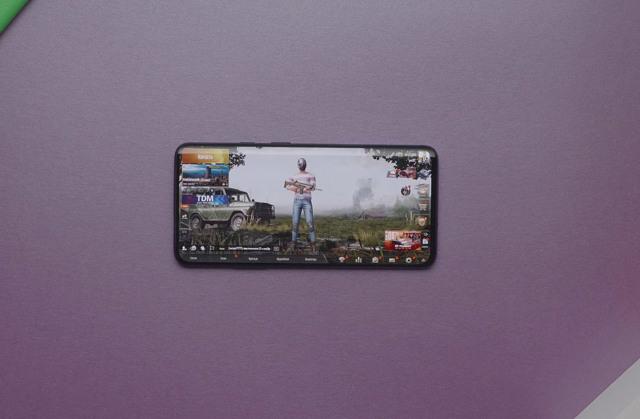 Обзор oneplus 7t pro: шикарный 90 Гц экран, классная камера, железо