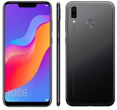Лучшие бюджетные смартфоны в июле 2019 года: ТОП 5