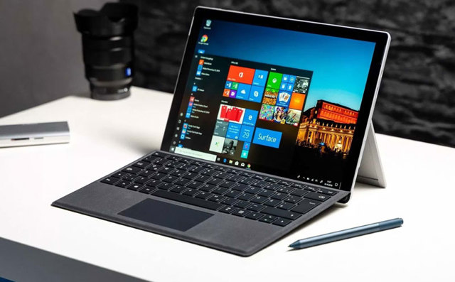 Лучшие недорогие планшеты с клавиатурой: рейтинг, ТОП 5