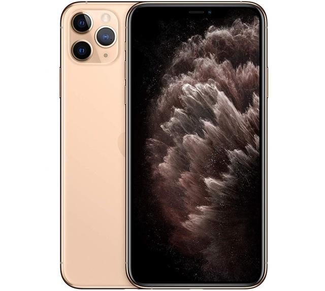 Смартфоны с оптической стабилизацией камеры. ТОП 10, рейтинг лучших в ноябре 2019
