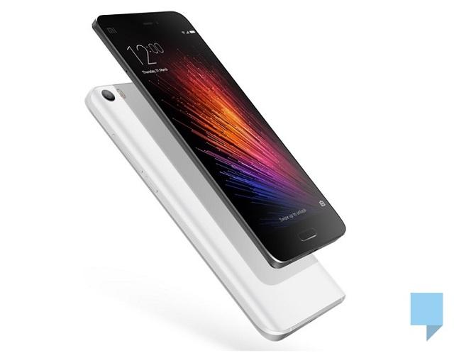 Сравнение смартфонов meizu mx5 или mx6 – какой лучше выбрать?