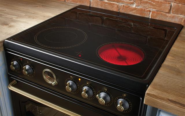 Какая варочная поверхность лучше: индукционная или электрическая?