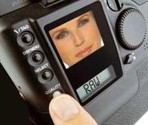 Что такое raw в фотоаппаратах? Преимущества формата