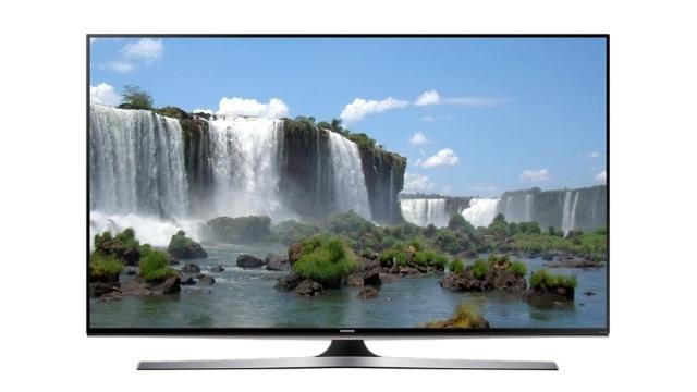 Недорогие телевизоры со «Смарт ТВ» – ТОП 10, рейтинг, обзор 2018