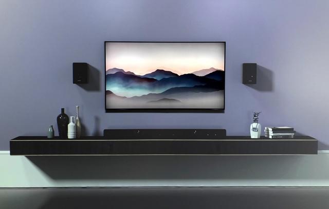 Лучшие телевизоры с диагональю 43 дюйма: ТОП 10, рейтинг 2018