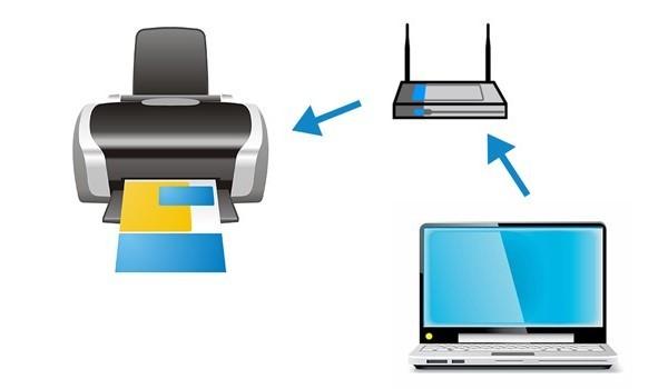 Как пользоваться ксероксом (копиром)?