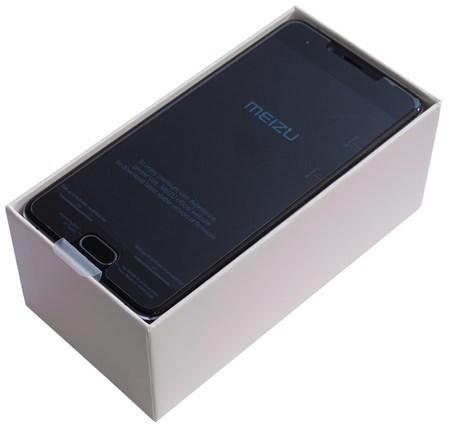 meizu u10 vs u20 – сравнение смартфонов, какой лучше?
