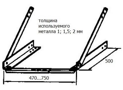 Установка кондиционера оконного (форточного): инструкция и советы