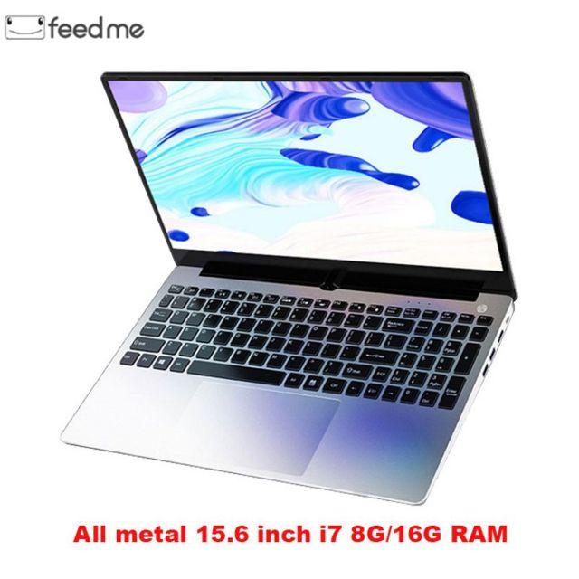 Лучшие ноутбуки на aliexpress по сниженной цене: ТОП, обзор