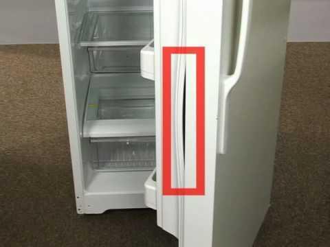 Плохо работает морозильная камера холодильника: причины, ремонт