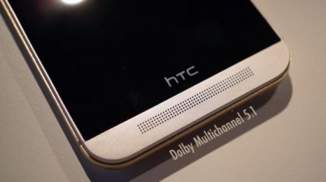 htc one m9 или samsung galaxy s6: какой смартфон лучше?
