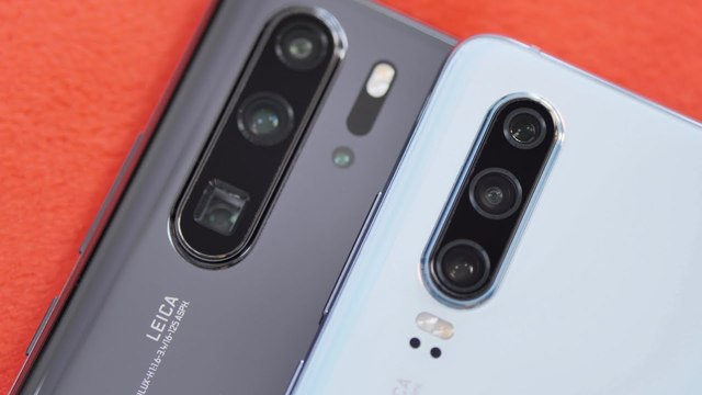 honor 10 lite vs samsung galaxy a50: сравнение смартфонов