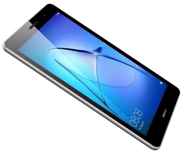 Рейтинг лучших недорогих планшетов с диагональю 8 дюймов
