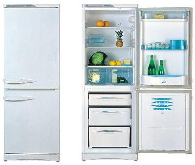 Перестала работать верхняя камера холодильника: причины, устранение неисправности