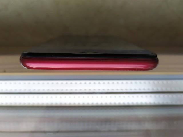 Обзор смартфона vivo v11, примеры фото на камеру