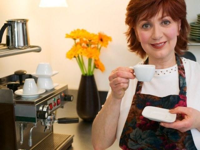 Лучшие кофеварки для дома: капсульные, рожковые, гейзерные, капельные