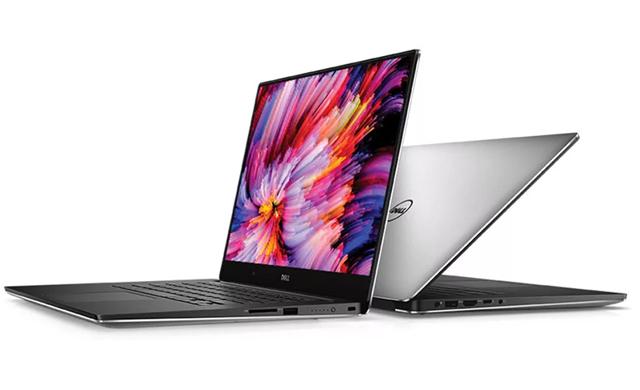 Рейтинг лучших ноутбуков dell