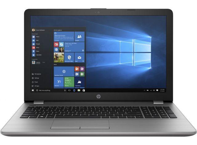 Лучшие ноутбуки до 30000 рублей: ТОП 10, рейтинг, обзор 2018