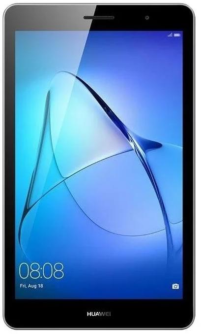 Лучшие планшеты от huawei: ТОП 5, рейтинг моделей